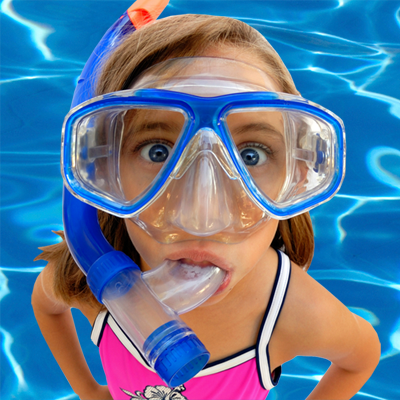 Professional Pool Supply