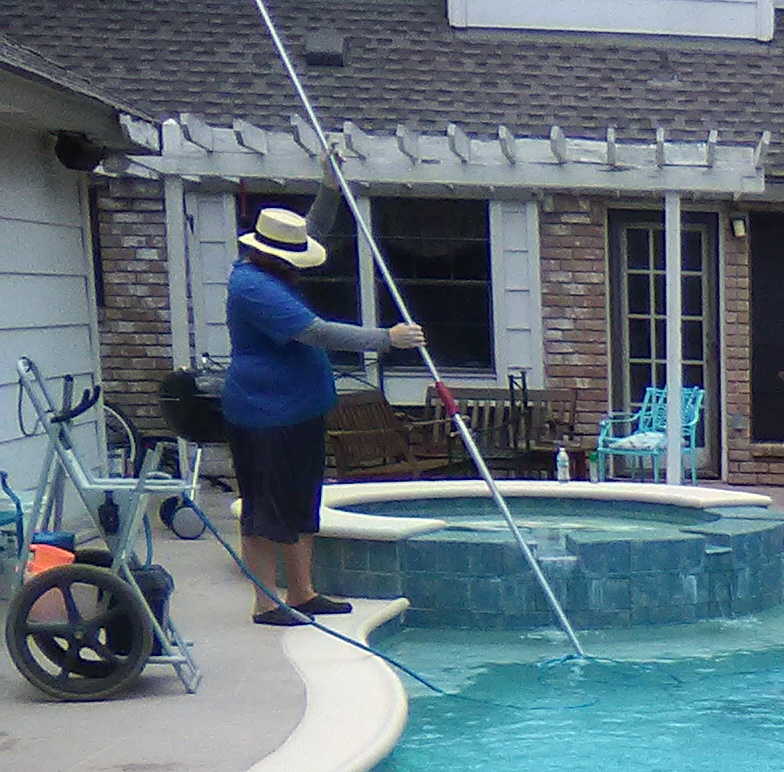 Professional pool supply supplies repairs maintenance - Swimming pool maintenance services ...